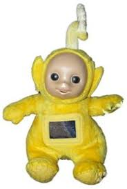 toys u0026 games teletubbies products wunderstore
