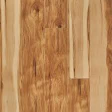 pergo xp sugar house maple 10 mm x 7 5 8 in wide x 47 5 8