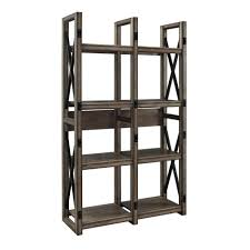 mobile room dividers modern tall cube case storage as room divider made of iron with