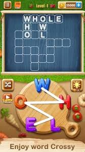 doodle pool apk word doodle apk free word for android apkpure