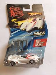 toys u0026 hobbies speed racer offers compare