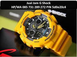 Jam Tangan Tissot jam tangan tissot koleksi jam tangan terbaru jam tangan sporty