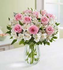 honey customers mother u0027s day special florists com