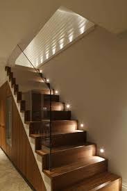 home depot interior stair railings lighting interior stair lighting ideas railings wood diy railing