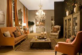 flamant home interiors flamant home interiors salon pinterest salons