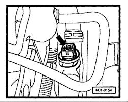 volkswagen new beetle 2 0 engine diagram volkswagen engine