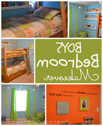 kids bedroom makeovers elegant baby room decorating ideas for a