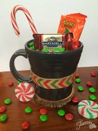 7 mug gift ideas u2013 fiesta blog