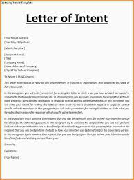 sorority resume template letter of intent for a sorority letters font