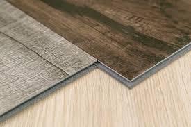 plastic wood plate flooring plastic wood plate flooring suppliers