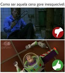 Buzz Lightyear Memes - the best buzz lightyear memes memedroid