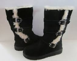 womens boots large sizes australia 263 best s shoes images on s shoes bays
