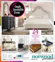 home decor az furniture stores in gilbert az home decor color trends modern