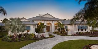 john cannon homes sarasota u0027s award winning custom luxury estate