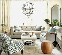 round living room table 49 lovely living room furniture brooklyn living room design ideas