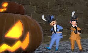 Dumb Dumber Halloween Costumes Brother Dumb Dumber Costumes Halloween Ffxiv
