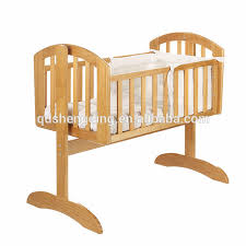 Free Wood Baby Cradle Plans by Wooden Crib Designs Creative Ideas Of Baby Cribs