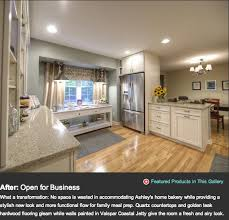 Property Brothers Kitchen Designs 140 Best The Property Brothers Images On Pinterest The Property