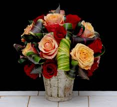 floralschool com rittners of floral design the floral