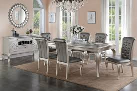 set dining room table dining room sets on hayneedle u2013 dining table sets dining room
