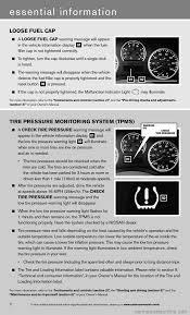 nissan armada quarter mile nissan armada 2013 1 g quick reference guide
