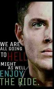 Spn Kink Meme Delicious - 42 best quotes images on pinterest true words quotation and quotes