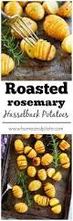 food network thanksgiving sides 71 best thanksgiving sides with a twist images on pinterest