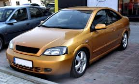 2003 opel astra g coupe u2013 pictures information and specs auto