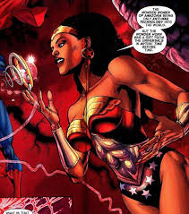 92 animated black super women u0026 black women images