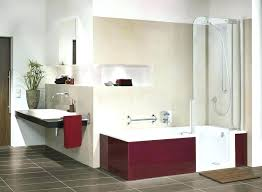 large framed bathroom mirrors copper framed bathroom mirror juracka info