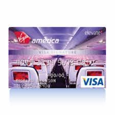 lexus visa signature visa archives credit cards reviews apply for a credit card