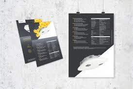 design agentur berliner designagentur berliner designagentur agentur für