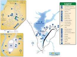 New Mexico State Map by Brantley Lake State Park Find Campgrounds Near Carlsbad New