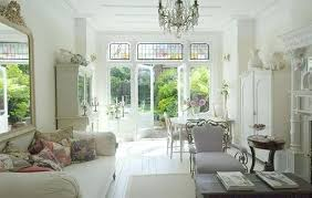 french living room furniture french country living room pictures