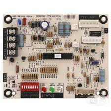 furnace control boards heating parts parts