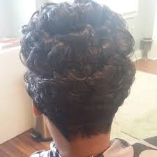 trevanicole hair salon 37 photos hair stylists 11106 huebner