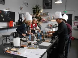 cours de cuisine essonne nos cours de cuisine pic pic traiteur