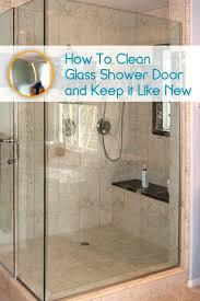Glass Shower Door Ideas by Showers Cast Glass Shower Doors Cast Glass Shower Enclosures
