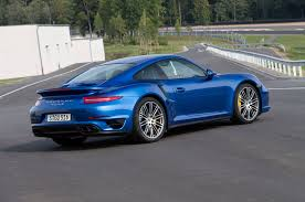porsche truck 2013 report porsche plans hybrid turbo s cayman gt4 models