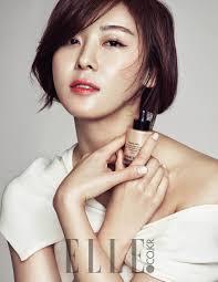 Ha Jiwon fake porno|Yoo Ji-won nude, Oh Joo-ha nude - Adult Only Institute (2017)