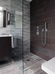 bathroom tile ideas uk dmc san francisco s design artistic tile carved ambra 12x12
