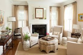 Living Room End Table Decor Living Room Coffe Table Wooden Flooring Ikea Design Modern