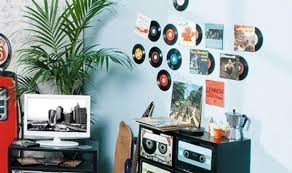 d馗orer les murs de sa chambre décoration simple conseils décoration mag maison