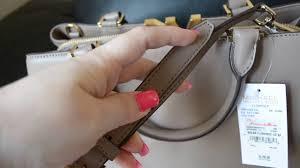 michael kors thanksgiving sale michael kors handbags florence dune dark review abril fuentes