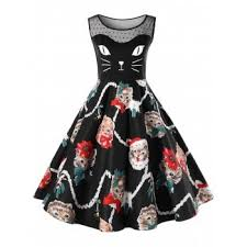 dress to express casual style clothing shoes u0026 jewelry