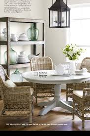 Dining Room Wicker Chairs 85 Inspired Ideas For Dining Room Decorating Wicker Chairs