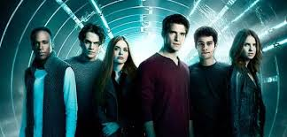 where can i watch teen wolf season 5 online teen wolf tv