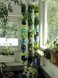 Small Outdoor Garden Ideas Diy Patio Garden Ideas Large Size Of Garden Garden Ideas On A