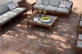 Outdoor Laminate Flooring Tiles Outdoor Tile For Floors Porcelain Stoneware Matte Garden