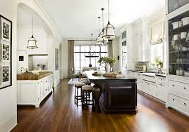 Kitchen High Cabinet Kitchen Style Victorian Kitchen High End Kitchen Appliances White